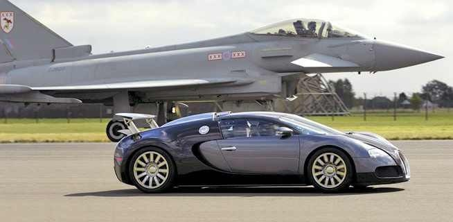 avion de chasse bugatti veyron cars pinterest. Black Bedroom Furniture Sets. Home Design Ideas