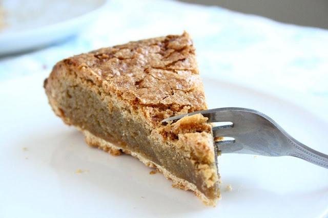collecting memories: Coffee Fudge Tart | Baked Delights | Pinterest