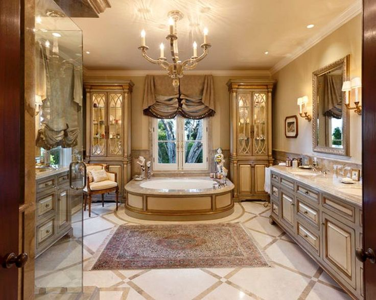new and latest bathroom decorating pictures with stylish and cozy
