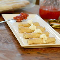 and cheese ratner s cheese blintzes recipes cheese and cheese blintzes ...