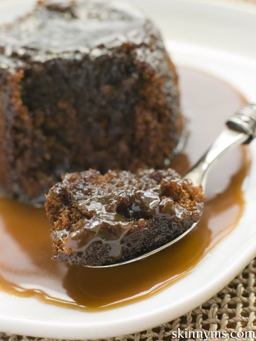 Slow Cooker Chocolate Bread Pudding with Caramel Sauce~ this is a must ...