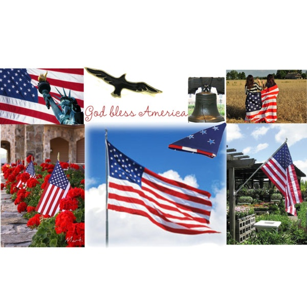 when is flag day celebrated