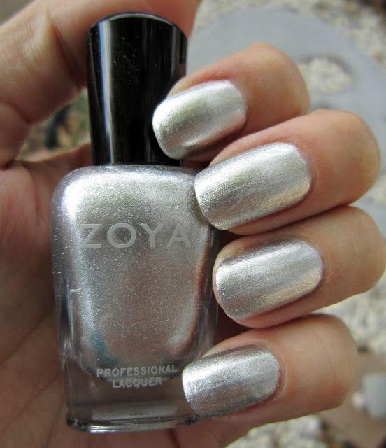 Zoya - TrixieZoya Trixie