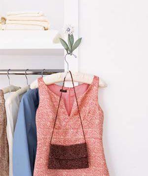 12 Secrets of the Closet Pros