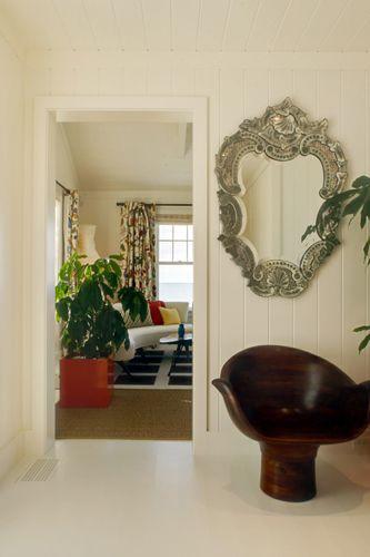 Jonathan adler interior design for the home pinterest for Jonathan adler interior design