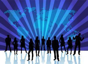 cfe21281c515f8e3d5ccd3430b4a3f72 Internet Marketing VS Traditional Marketing