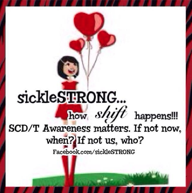 sickle cell quotes quotesgram