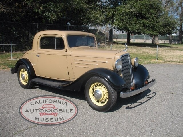 1935 chevrolet standard 3 window coupe cars and trucks for 1935 chevrolet 3 window coupe
