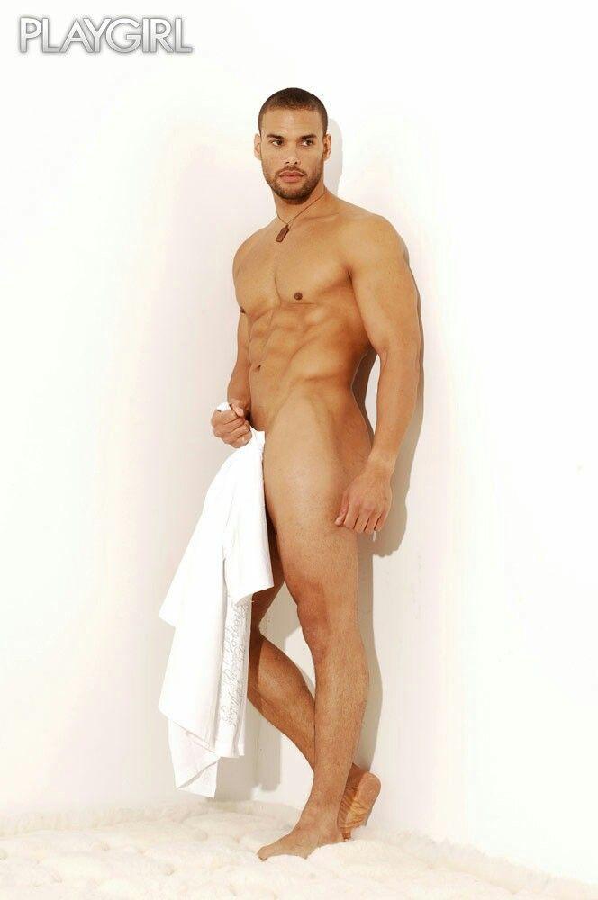 Michelle carey nude photos
