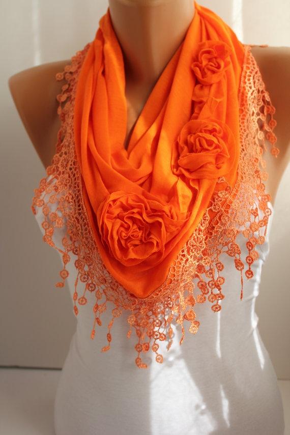 valentine day orange county