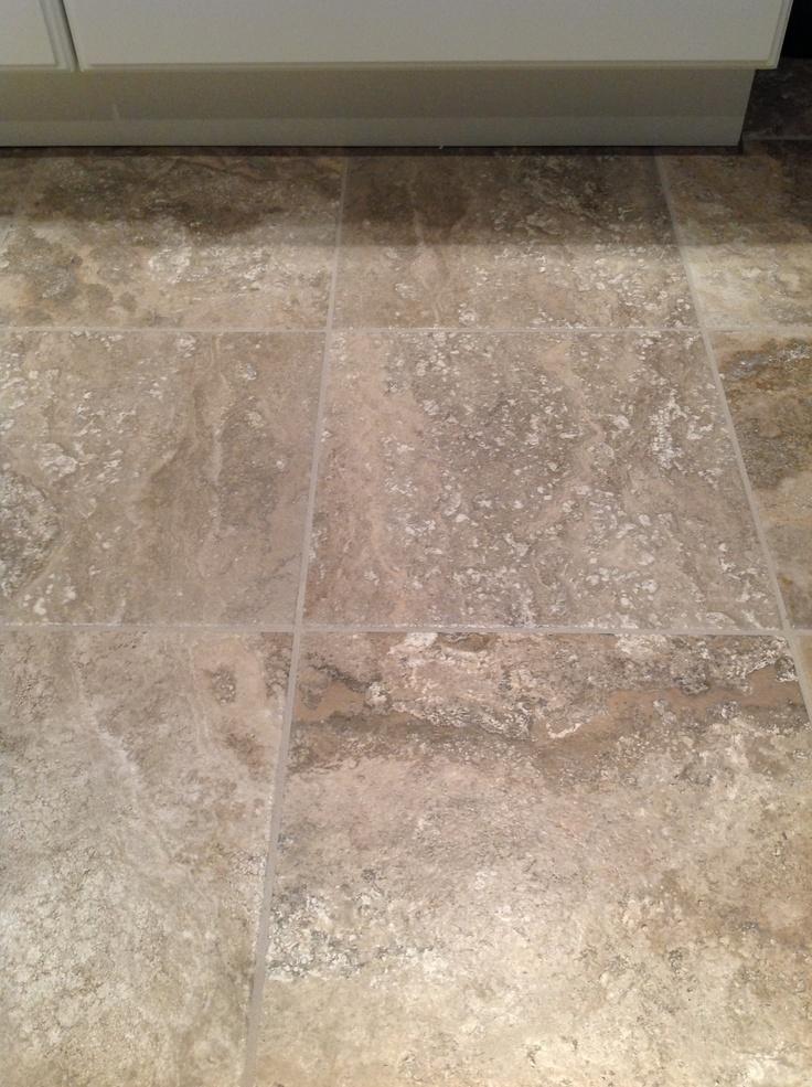 Floor Tile My New Bathroom Pinterest