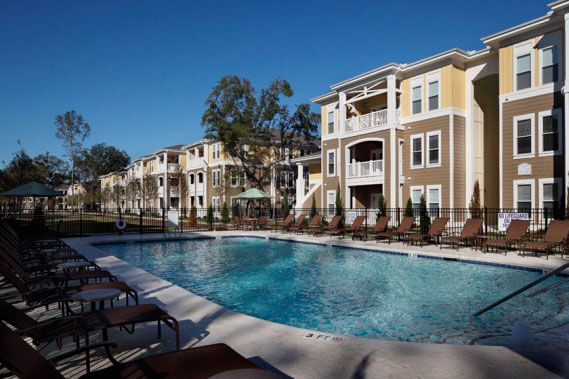 3 bedroom 2 bath apartments for rent in orlando fl 2 bedroom picture on  with 33 bedroom 2 bath apartments for rent in orlando fl 2 bedroom  . 2 Bedroom Apartments For Rent Toronto Queen West. Home Design Ideas