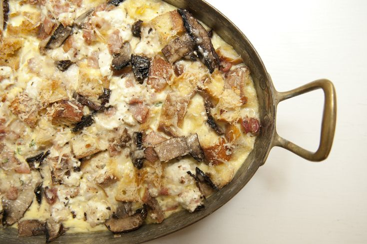 bread savory skillet pie savory oatmeal cookies bacon and egg savory ...