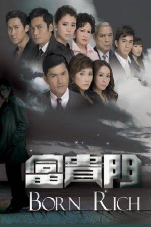 Phim Phú Quý Môn