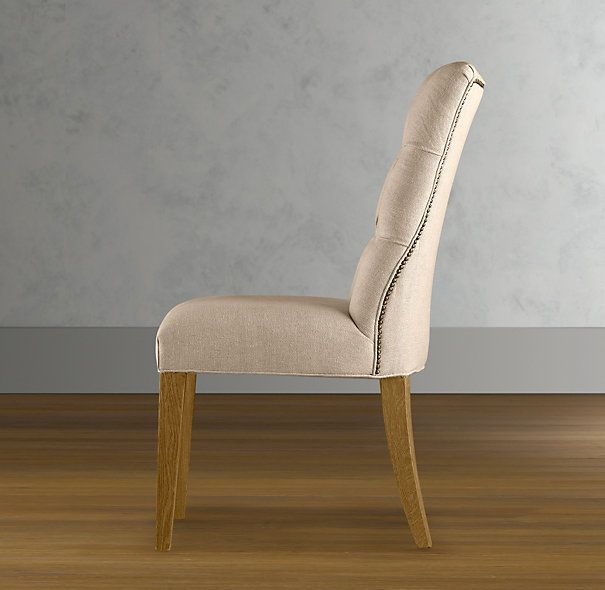 Dining Chairs Dining Room Pinterest