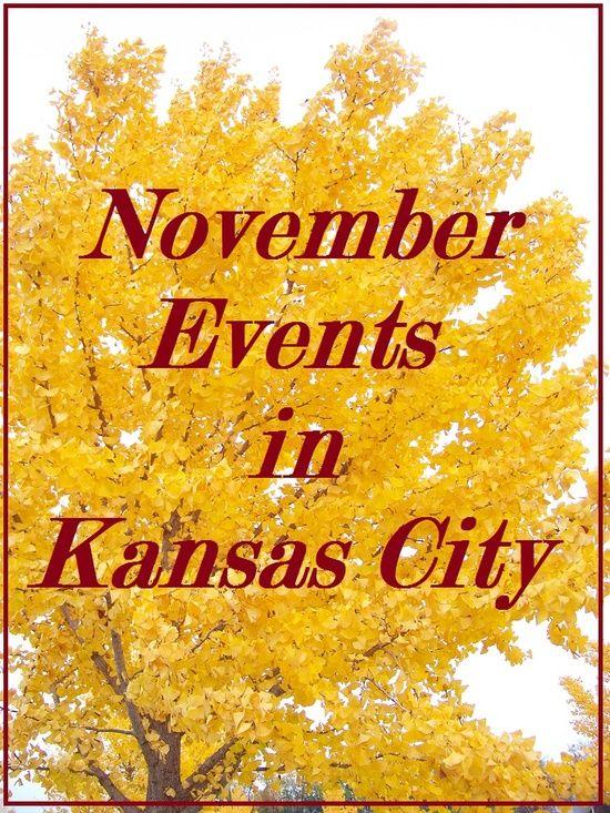 Pin by bettye marquez on holidays and events pinterest