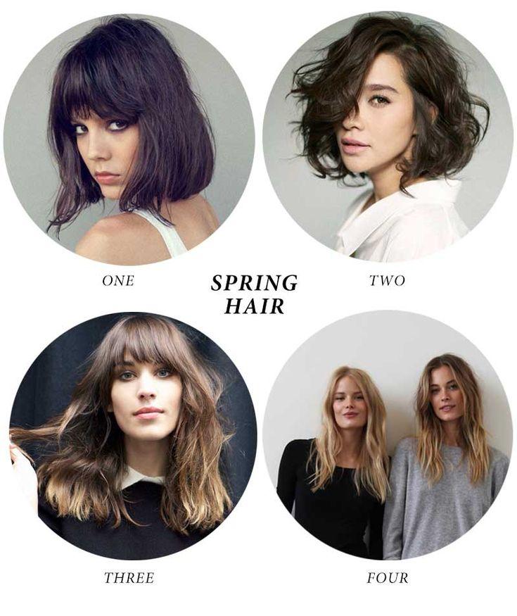 HAIR!! - Page 6 Cff24a483f1e089dc60bd006b63c5345