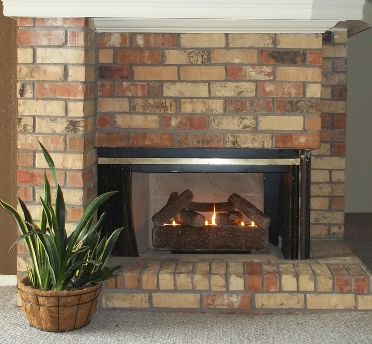 Candle Fireplace Logs Tenkara USA View Topic Swedish Log Fire ...