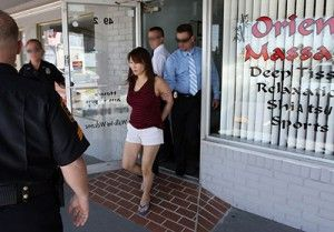 topic more massage parlors busted