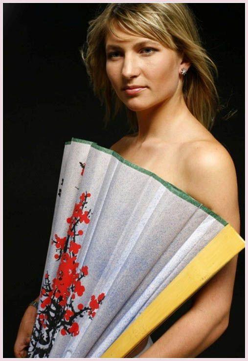 darya domracheva belarus biathlon men and women of