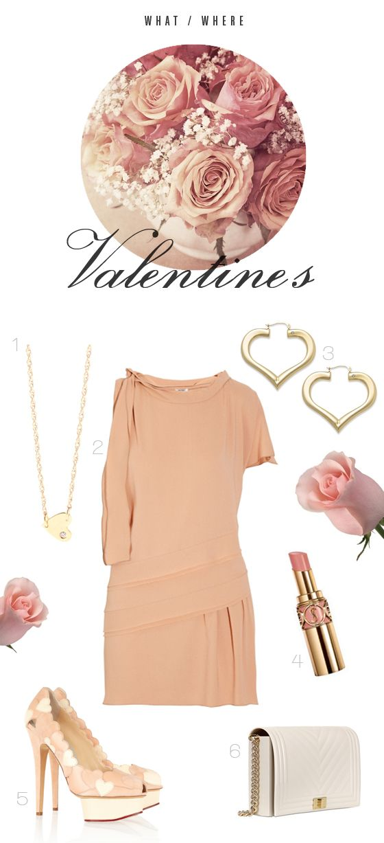 valentines day outfit newborn