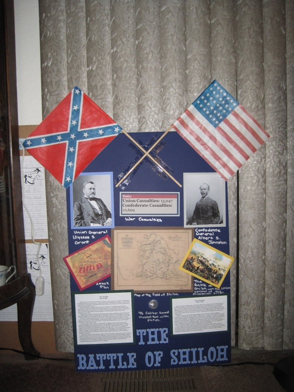 civil war projects Civil war research project fifth gradepdf although i have done projects on immigrants and people of the guidelines for civil war research.