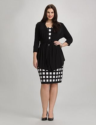 plus size dresses 32