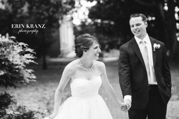 Charlotte-wedding-photographer-Renaissance-Southpark-photos_077