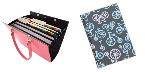 Stylish Office Supplies Organizing For The Ocd Pinterest