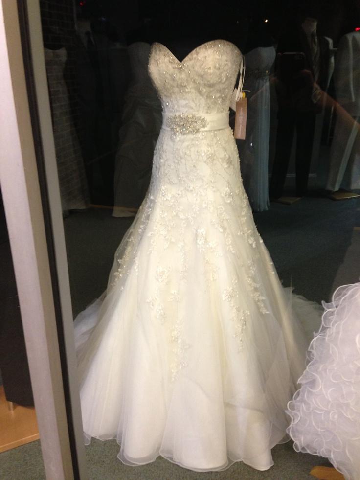 Pinterest for Pretty dress for wedding