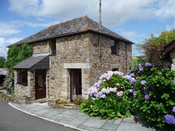 Holiday Cottage rental in Cornwall, UK. | Cottages | Pinterest