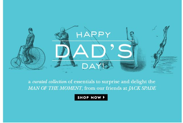 father's day gift coupon templates