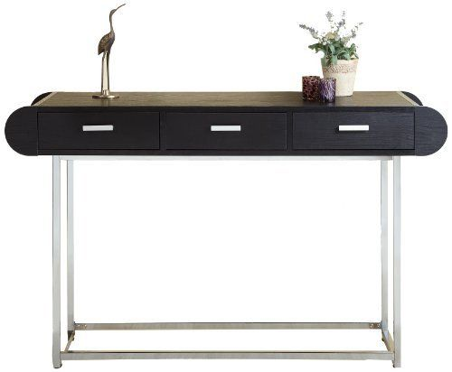 Pin by katrina betterton on home kitchen pinterest for 10 inches deep console table