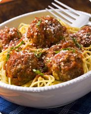 Sun-Dried Tomato Turkey Meatballs   Recipe   Pinterest
