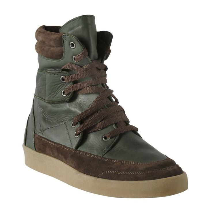 SNEAKERS - Shoes & Bags - SHOP ONLINE