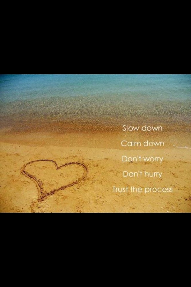Pin by pamela lewis on peace of mind pinterest