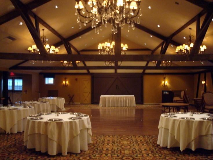 venue normandy farms silos ballroom wedding pinterest