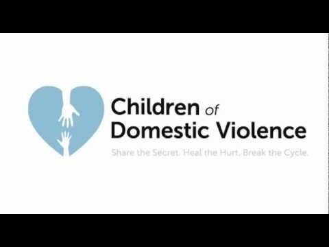 child abuse domestic violence and the Children and domestic violence celebrating your child's strengths l iving with domestic violence and its aftermath is stressful for all members of a family.