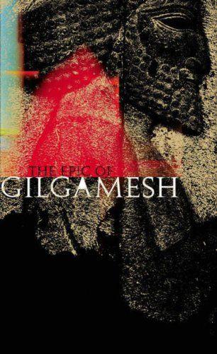gilgamesh immortality essay