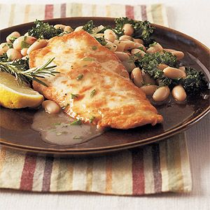 ... chicken cutlets with sauteed chicken cutlets with sage and capers