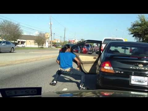 what to do when you re stuck in traffic favorite videos pinterest