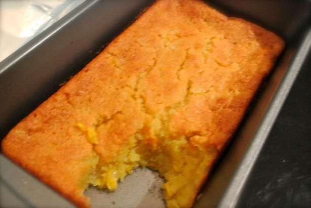 Photos Of El Torito Sweet Corn Cake Recipe - Food.com reviewers said ...