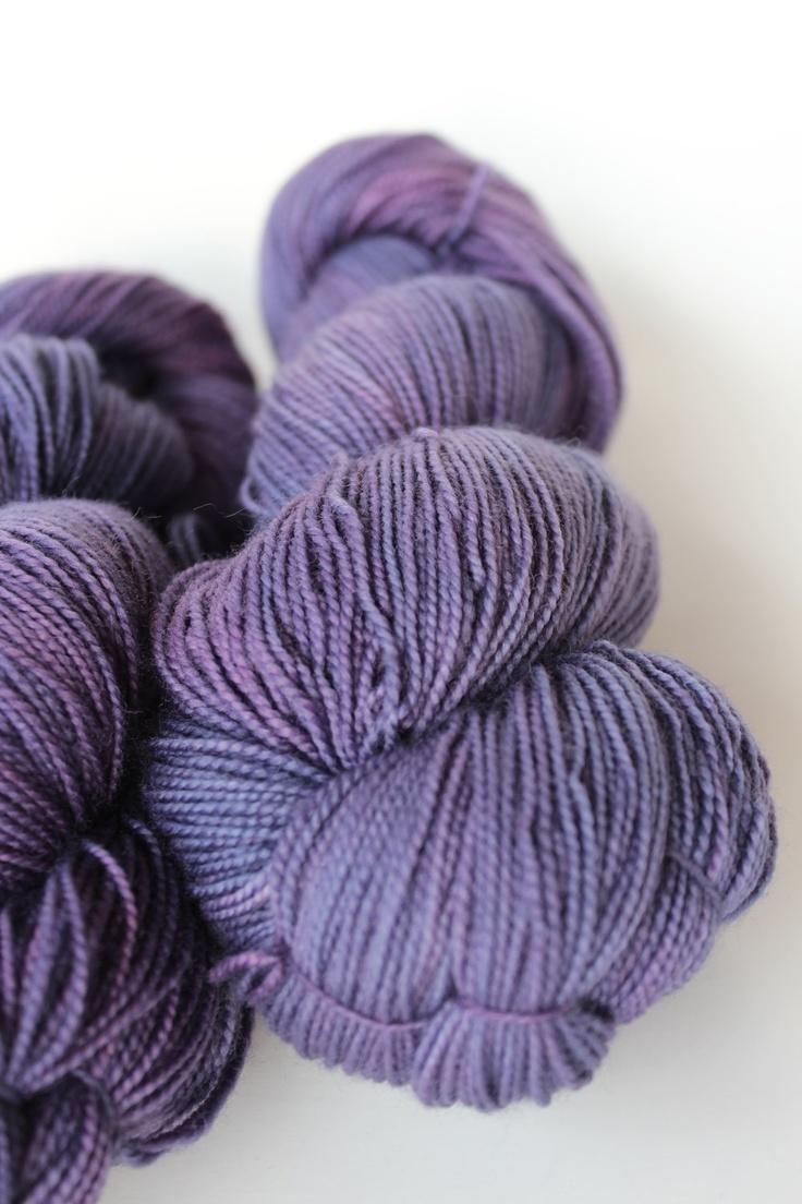 Yarn Companies : SpaceCadetCreations on Etsy