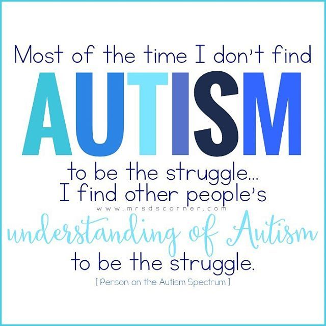 Discussion on this topic: How to Choose AAC for an Autistic , how-to-choose-aac-for-an-autistic/