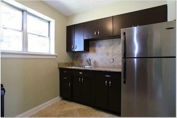 refinishing kitchen cabinets for the home pinterest