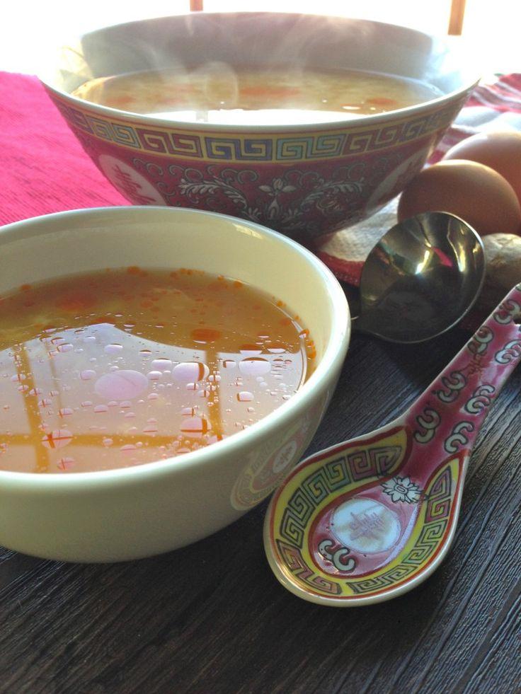 style egg drop soup restaurant style egg drop soup egg drop soup egg ...