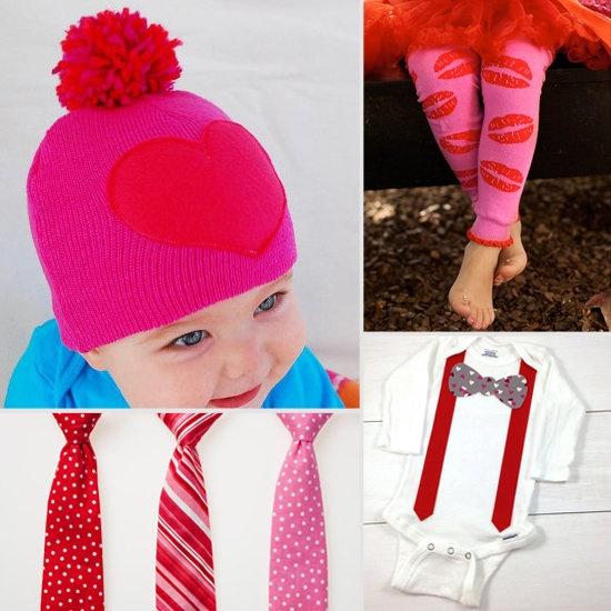valentine's day fashion dress up games