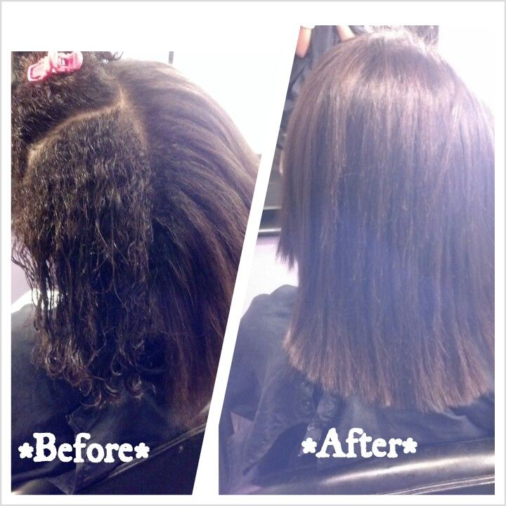 Hair Extensions Omaha Ne Remy Indian Hair