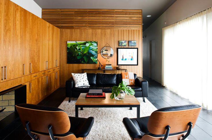 Jonathan Legate contemporary  living room design portfolio  | The Decorating Diva. LLC Photos (C) Janet Kimber