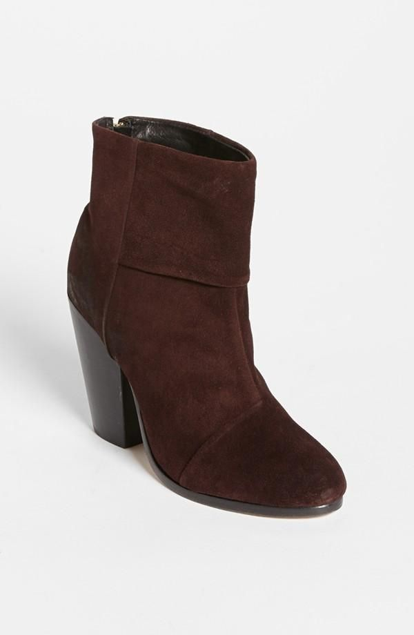 Ankle Boots Women's Boots: Find the latest styles of Shoes from replieslieu.ml Your Online Women's Shoes Store! Get 5% in rewards with Club O!